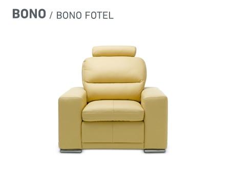 BONO FOTEL