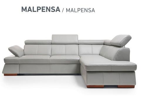 MALPENSA 2,5QF-OTMS