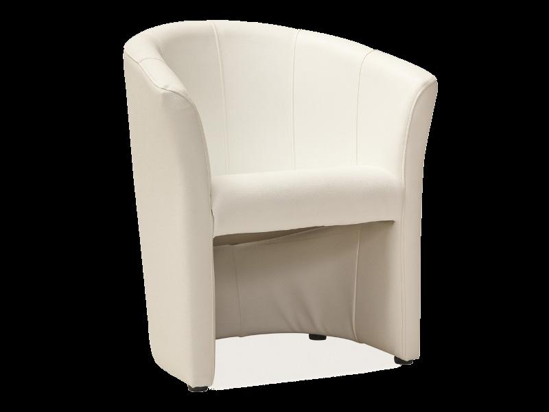 Fotel TM-1