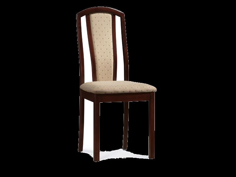 Krzesło AV-SC