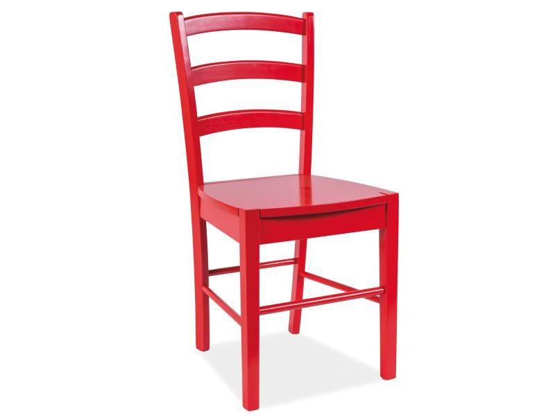 Krzesło CD-38
