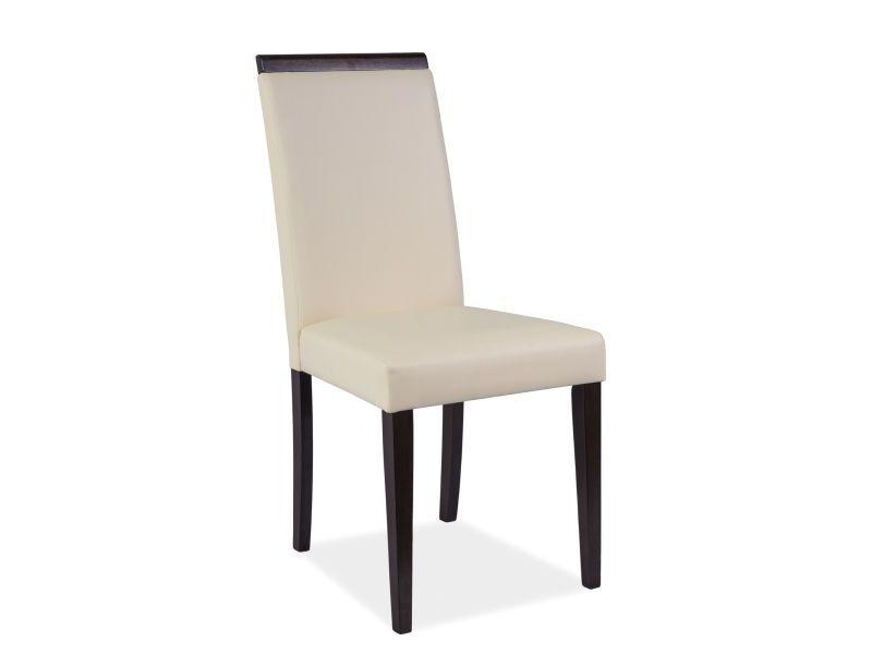 Krzesło CD-77