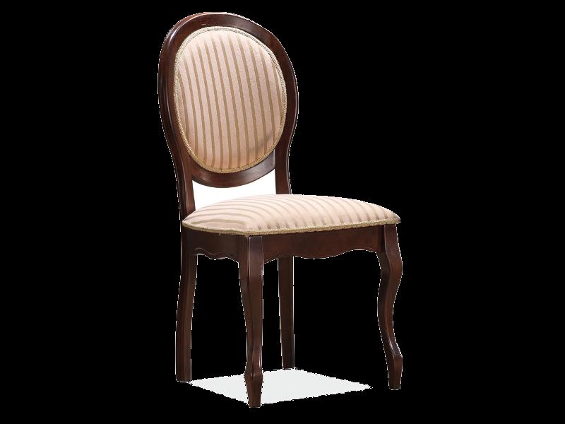 Krzesło FN-SC