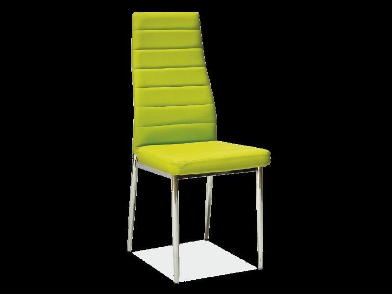 Krzesło H-261