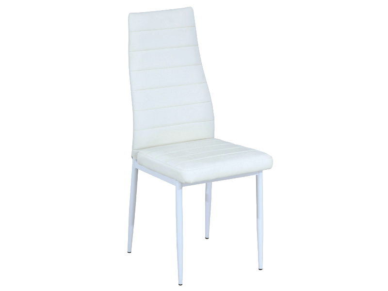 Krzesło H-261b