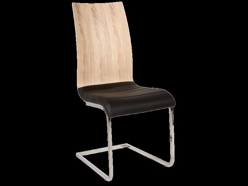 Krzesło H-791