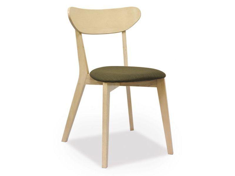 Krzesło Narvik