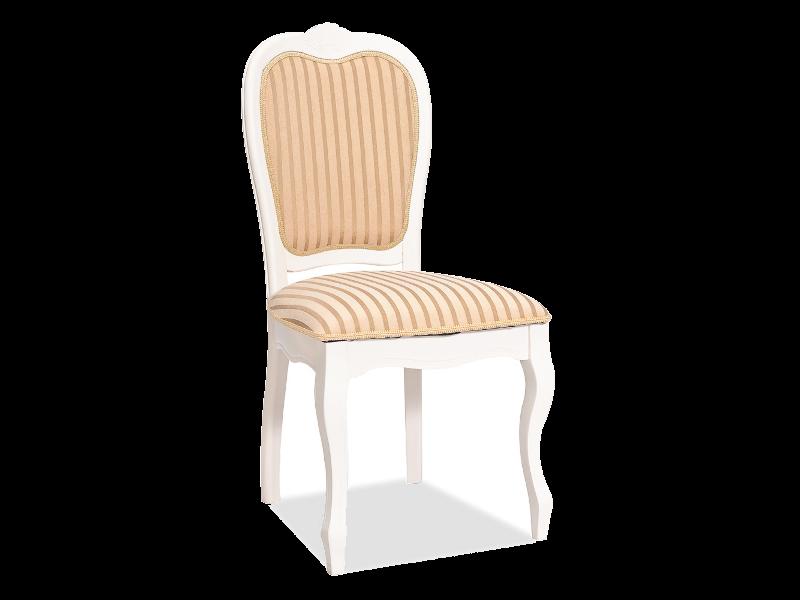 Krzesło PR-SC