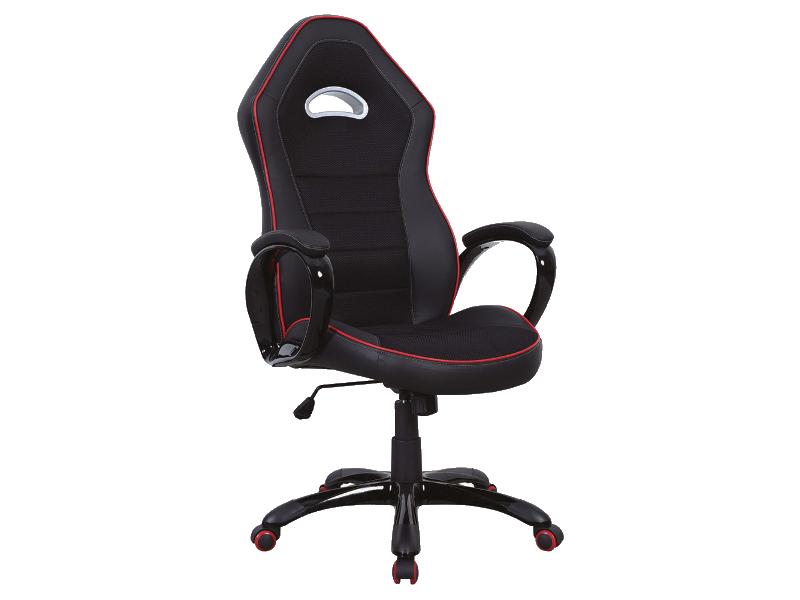 Fotel obrotowy Q-032