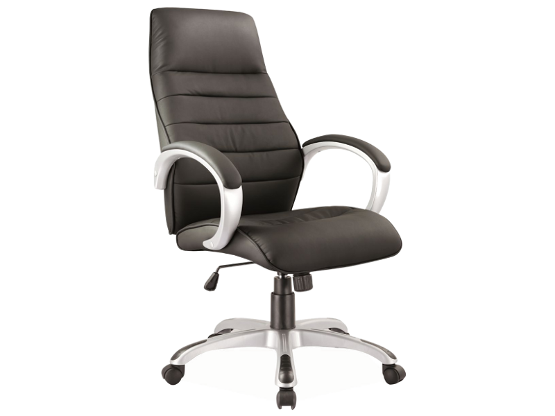 Fotel obrotowy Q-046