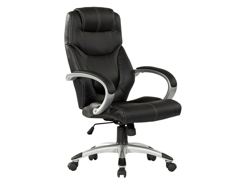 Fotel obrotowy Q-061