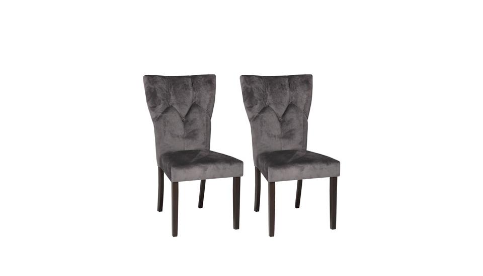 Krzesła CARMESINO