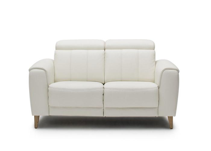 Milana sofa 2